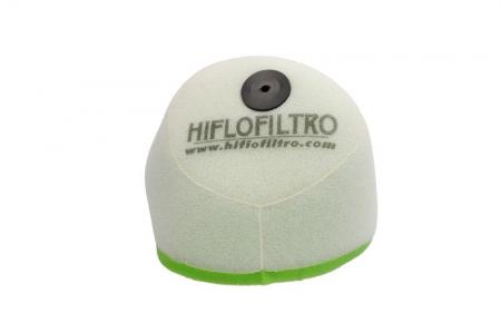 Filtru aer moto HONDA Hiflo HFF1012