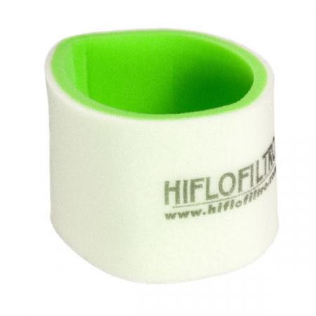 Filtru aer moto KAWASAKI Hiflo HFF2028