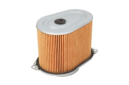 Filtru aer (necesita si codul HFA3606) SUZUKI Hiflo HFA3607
