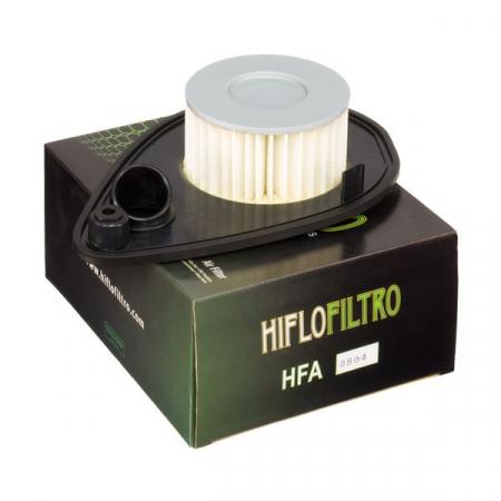 Filtru aer SUZUKI Hiflo HFA3804