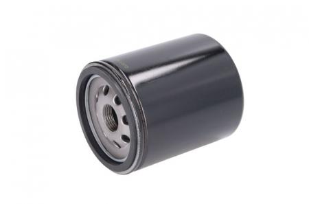 Filtru ulei moto filtet de 17mm HARLEY DAVIDSON Hiflo HF171BRC
