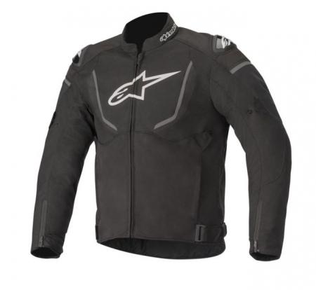 Geaca sport ALPINESTARS T-GP R V2 AIR culoare negru, marime 2XL
