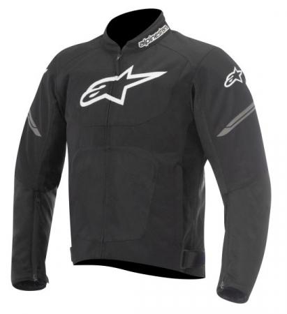 Geaca textil ALPINESTARS VIPER AIR culoare negru, marime XL