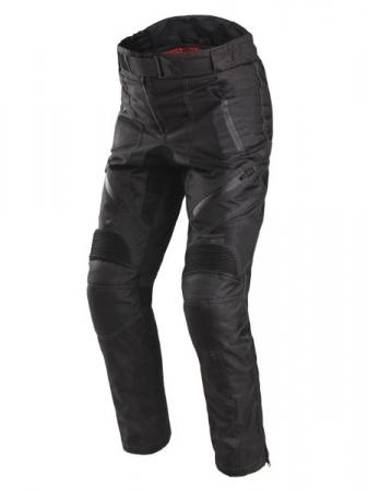 Pantaloni turism ADRENALINE DONNA culoare negru, marime XL