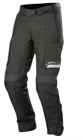 Pantaloni turism ALPINESTARS STELLA BOGOTA V2 DRYSTAR culoare negru, marime L