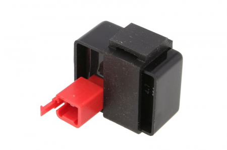 Releu pompa combustibil KAWASAKI GPZ, ZX, ZX-12R, ZX-6R, ZX-7R, ZX-7RR, ZX-9R, ZZR 600-1200 dupa 1989 [0]