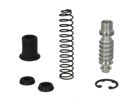 Set reparatie cilindru ambreiaj  HONDA CB, CBF, CBR, RVT, VFR, VTR, VTX 800-1800 dupa 1998 [1]