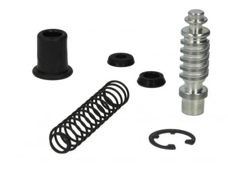 Set reparatie cilindru ambreiaj  HONDA CB, CBF, CBR, RVT, VFR, VTR, VTX 800-1800 dupa 1998 [0]