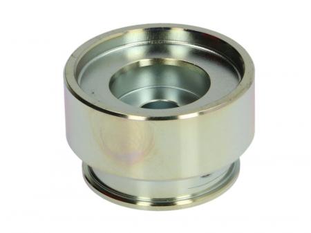 Set reparatie cilindru ambreiaj HONDA CB, CBR, GL, NR, RVF, RVT, ST, VF, VFR, VTR, VTX 500-1800 dupa 1984 [1]