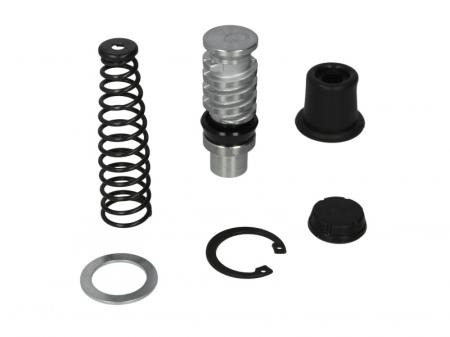Set reparatie cilindru ambreiaj  SUZUKI DL, GSF, GSX, GSX-R, GV, RF, SV, TL, VL, VS 600-1500 dupa 1985 [1]