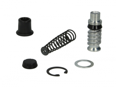 Set reparatie cilindru ambreiaj  SUZUKI DL, GSF, GSX, GSX-R, GV, RF, SV, TL, VL, VS 600-1500 dupa 1985 [0]