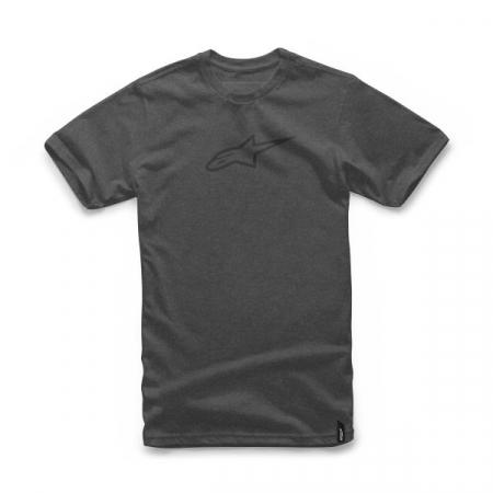 Tricou AGELESS II ALPINESTARS culoare negru, marime 2XL