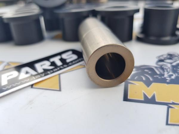 Kit bucși Heavy Duty Maverick X3/Trail by Jay Parts 2