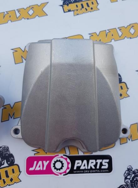 Kit capac culbutori aluminiu G1/G2 by Jay Parts 4