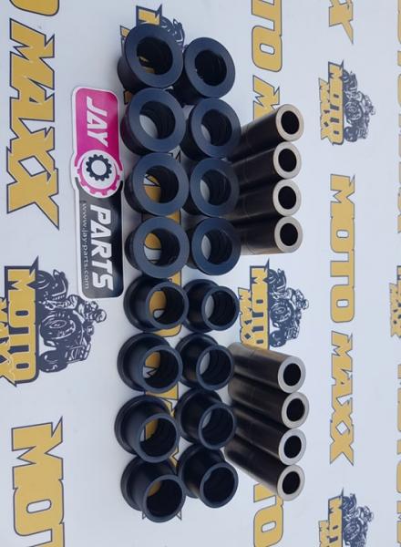 Kit bucși Heavy Duty Maverick X3/Trail by Jay Parts 0