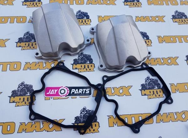 Kit capac culbutori aluminiu G1/G2 by Jay Parts 0