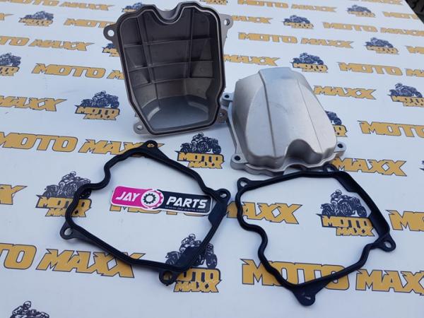 Kit capac culbutori aluminiu G1/G2 by Jay Parts 5