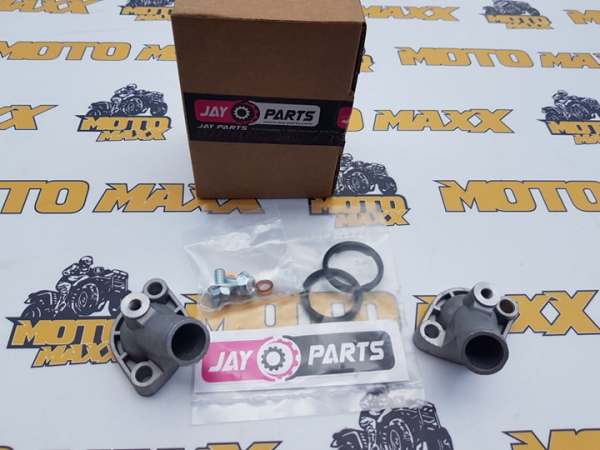 Capac termostat Can Am by Jay Parts 2