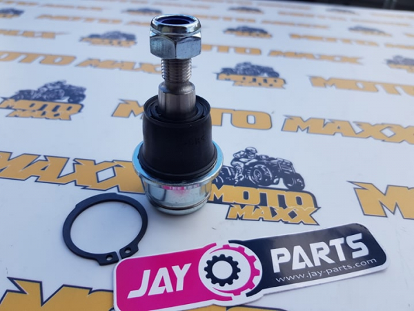 Pivot superior Can Am G2- by Jay Parts 2