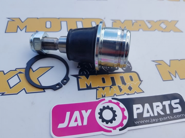 Pivot superior Can Am G2- by Jay Parts 3