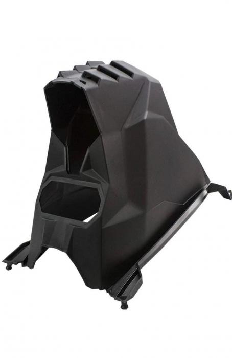 Masca bord Renegade XMR 0