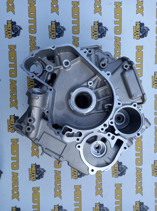 BLOC MOTOR G2 1000 2