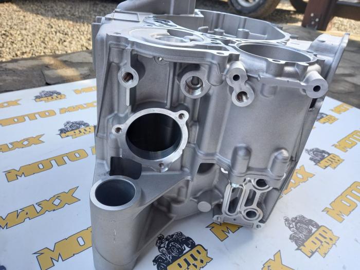BLOC MOTOR G2 1000 4