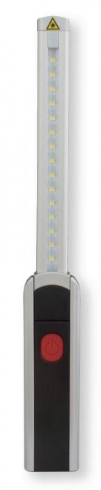 Lanternă Pocket Lux Slim Premium [0]