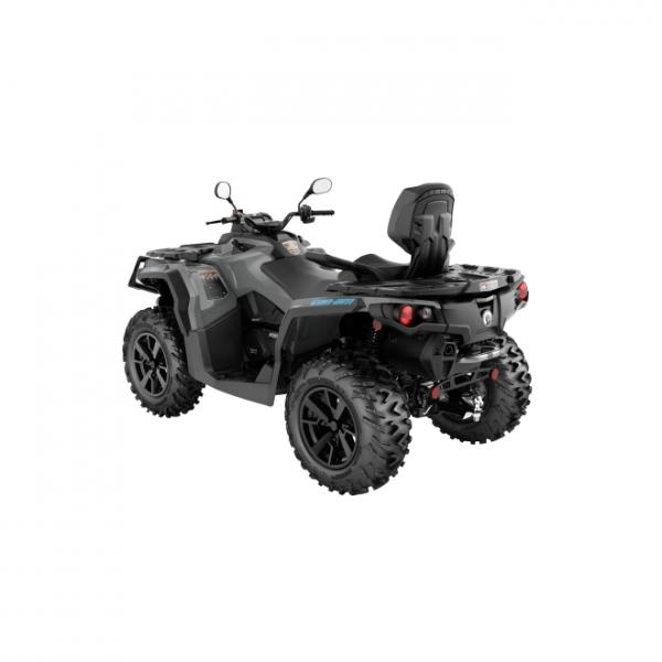 Outlander Max DPS 1000 T 2021 1