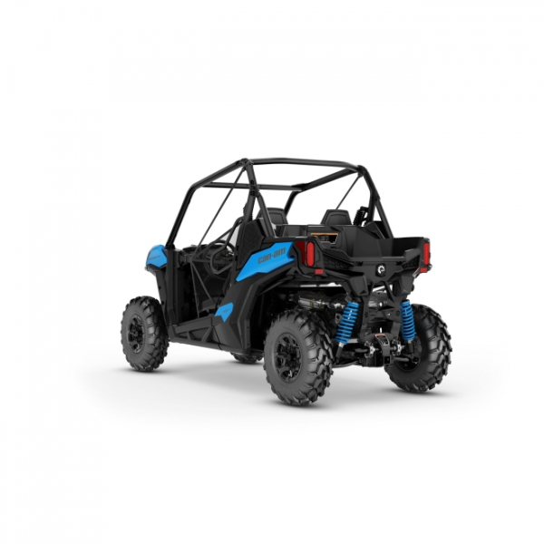 Maverick Trail DPS 800 T 2021 1
