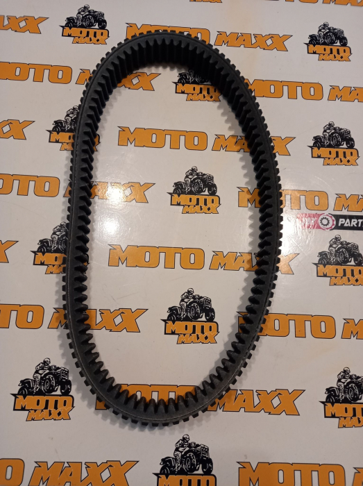 Curea Heavy duty Maverick X3 3