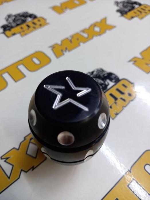 Ornament Lsr RACING Maverick X3 [3]