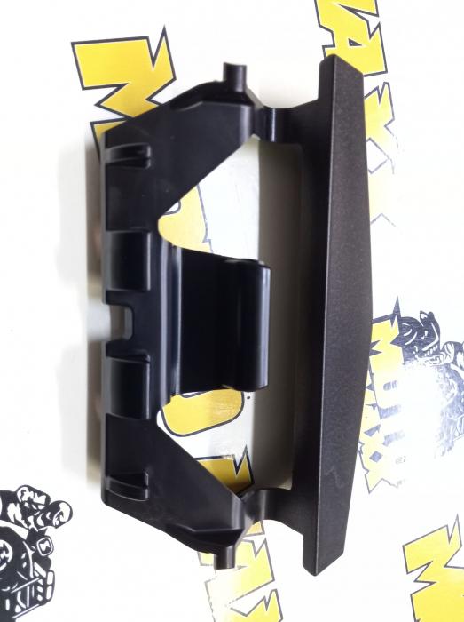 Mâner cutie depozitare G2 [1]