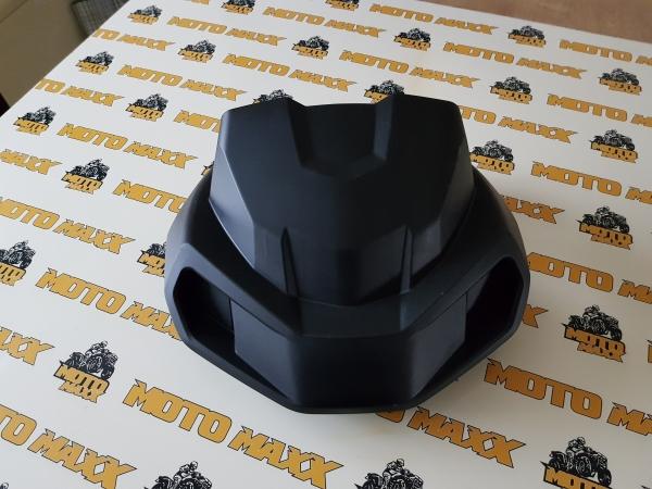 Masca Bord G2 XT 0