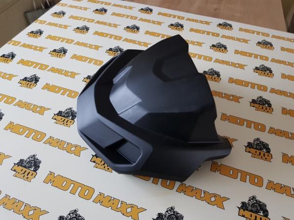 Masca Bord G2 XT [1]