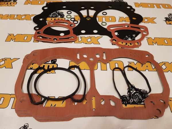 Kit Garnituri Sea Doo 957 [3]