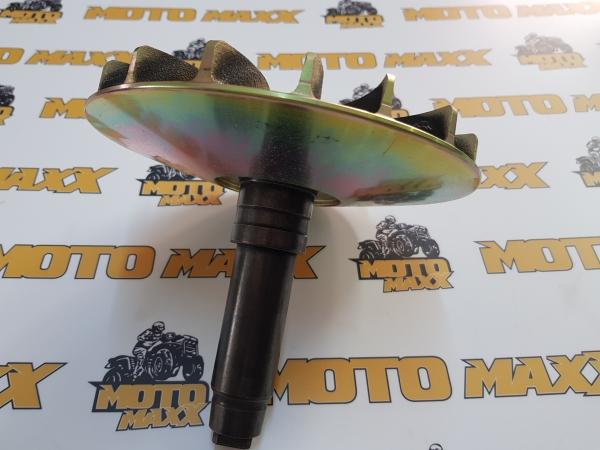 Fulie Primara Variator Maverik Turbo 2