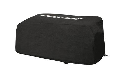 Geantă textilă Cargo Bag 1