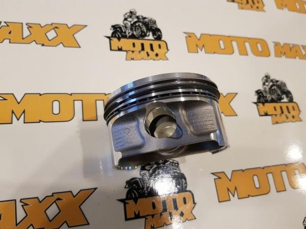 Piston 800 G1 - G2 0