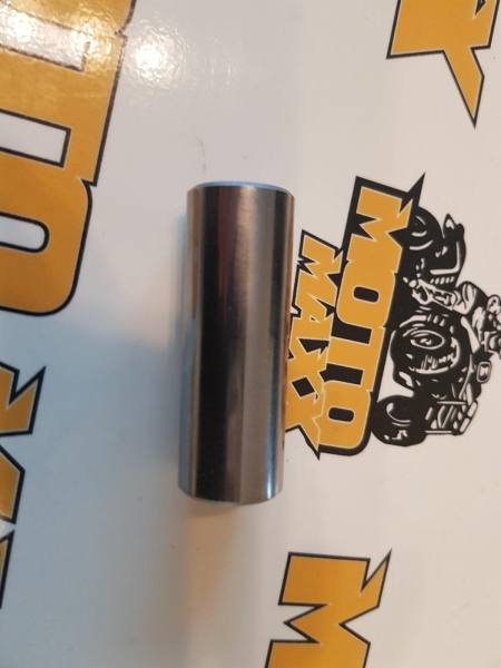 Bolt Piston 800 G1 [0]