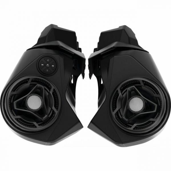 Sistem audio premium BRP 0