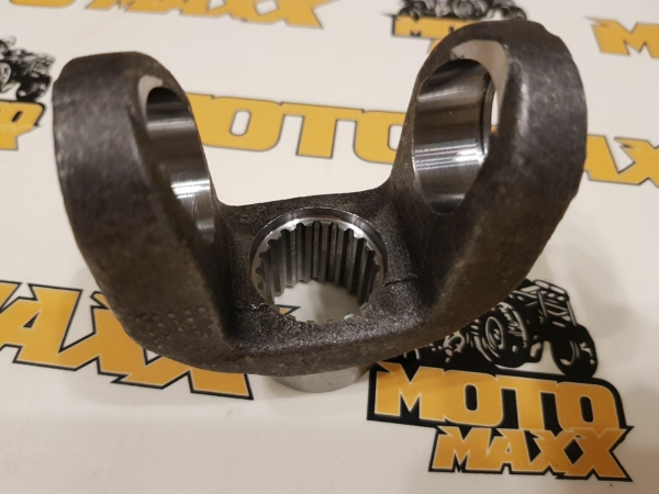 Bucata Cardan XMR 1000 G2 3