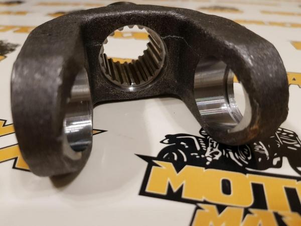 Bucata Cardan XMR 1000 G2 1