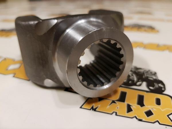 Bucata Cardan XMR 1000 G2 5