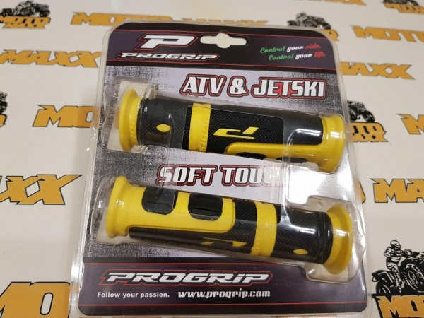 Gripuri ATV-JETSKI 1