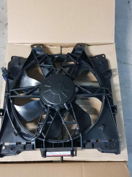 Ventilator TERMOCUPLA G2 [0]