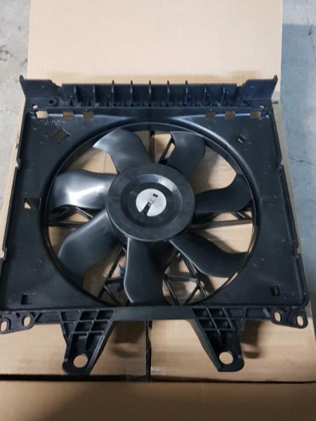 Ventilator TERMOCUPLA G2 [3]