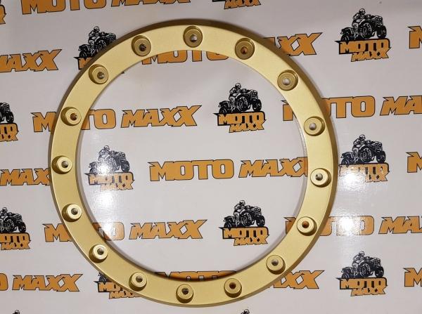 Bedlock Maverick X3 [1]