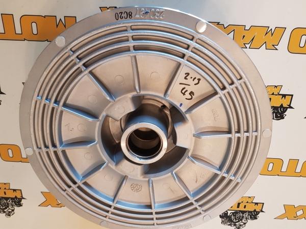Fulie Variator Secundar G2 1000 R [4]