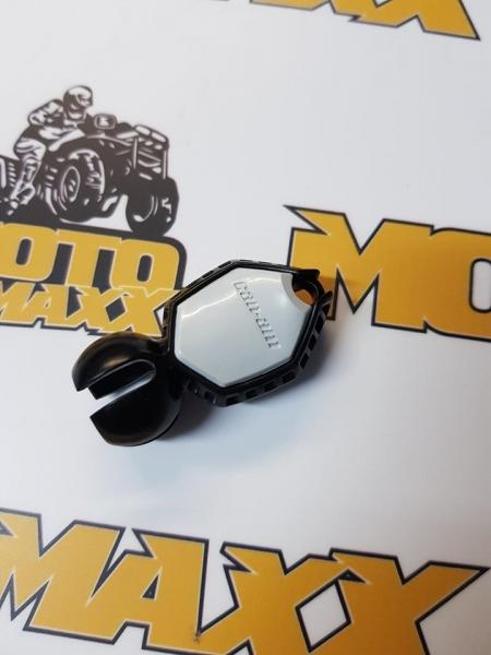Cheie RFID Ball Ignition Key [0]